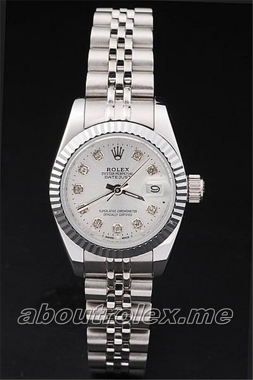 Rolex Datejust Replica 4716D Wholesale Imitation