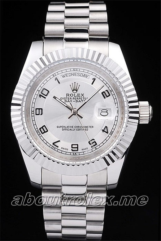 Cheap Rolex Day-Date Replica 99B