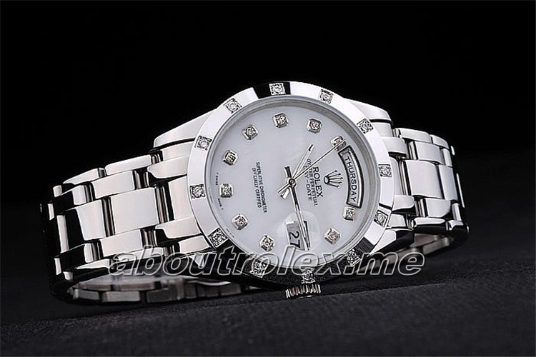 Rolex Day-Date Replica 36A Wholesale Imitation