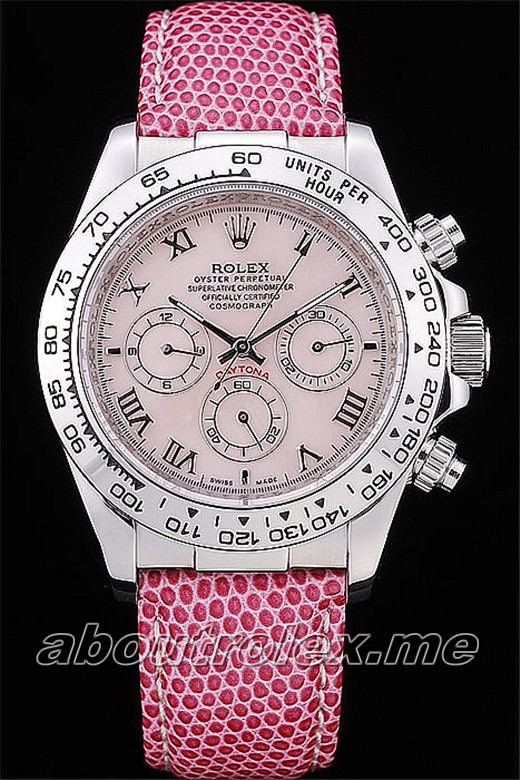 Best Rolex Daytona Replica rl87 For Women