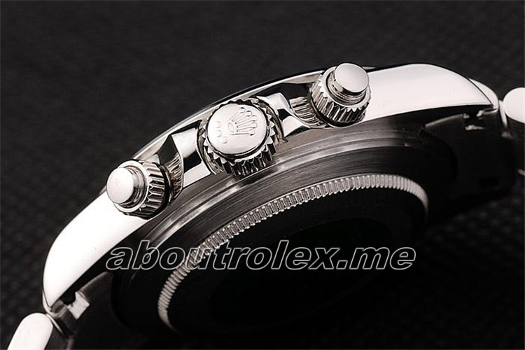 Buy High Quality Rolex Daytona Replica Mechanism-srl54