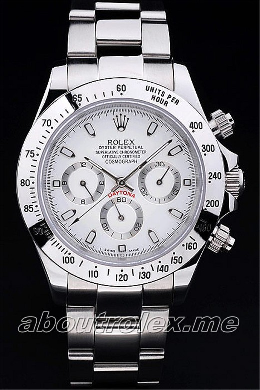 Buy High Quality Rolex Daytona-rl67 Replica