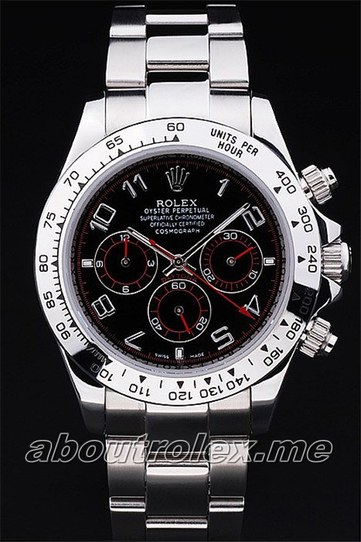 Cheap Rolex Daytona Replica rl68