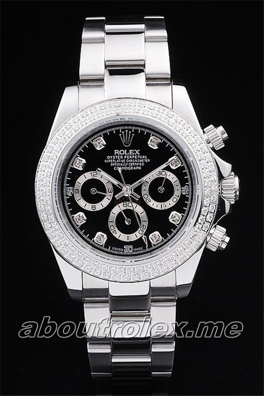 Cheap Rolex Daytona-rl166 Replica