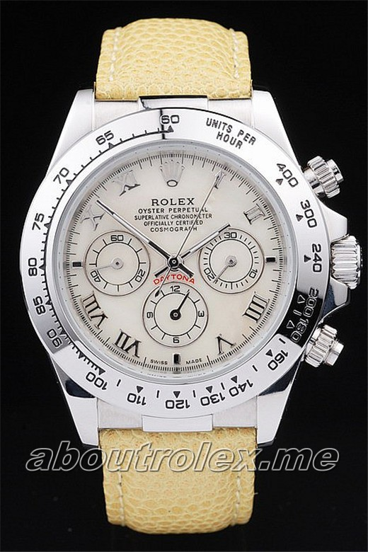 High Quality Rolex Daytona Replica rl86 Sale