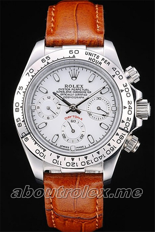 Luxury Rolex Daytona Replica 78D