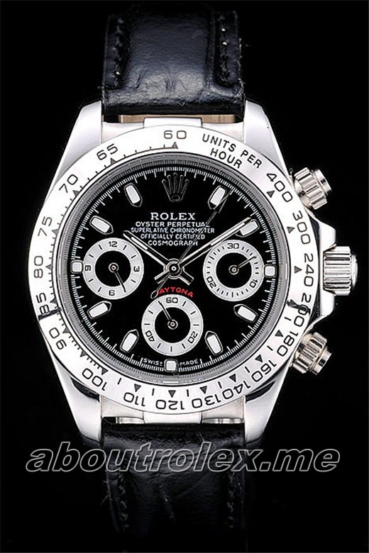 Luxury Rolex Daytona Replica Wholesale Imitation