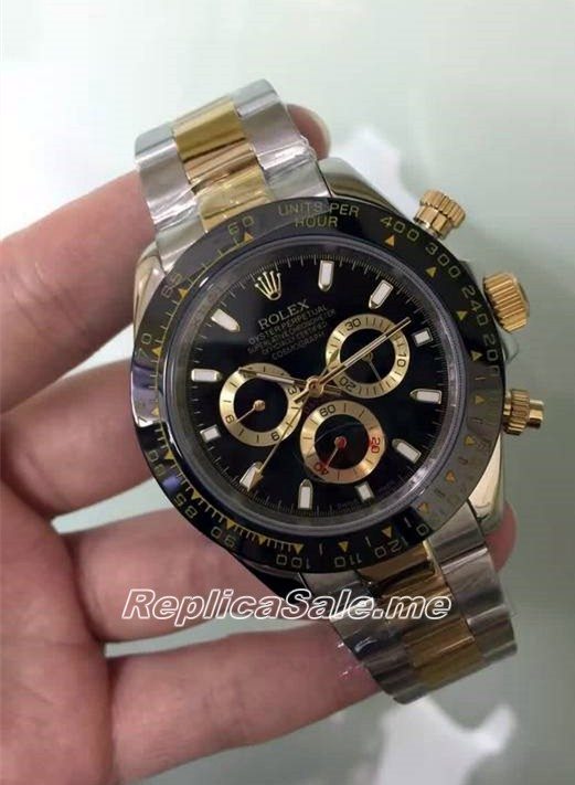Hot Sale Rolex Daytona 785C 2016 New