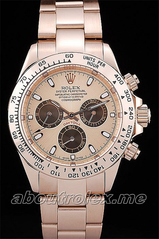 Rolex Daytona Watches Replica 12A