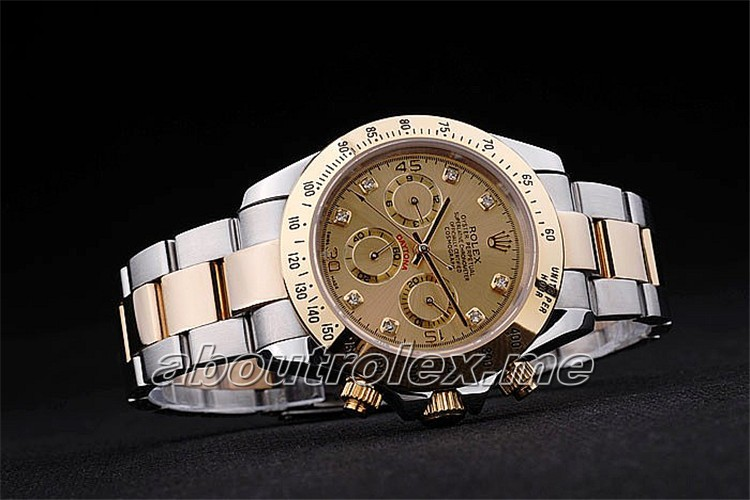 Top Rolex Daytona-rl70 Replica