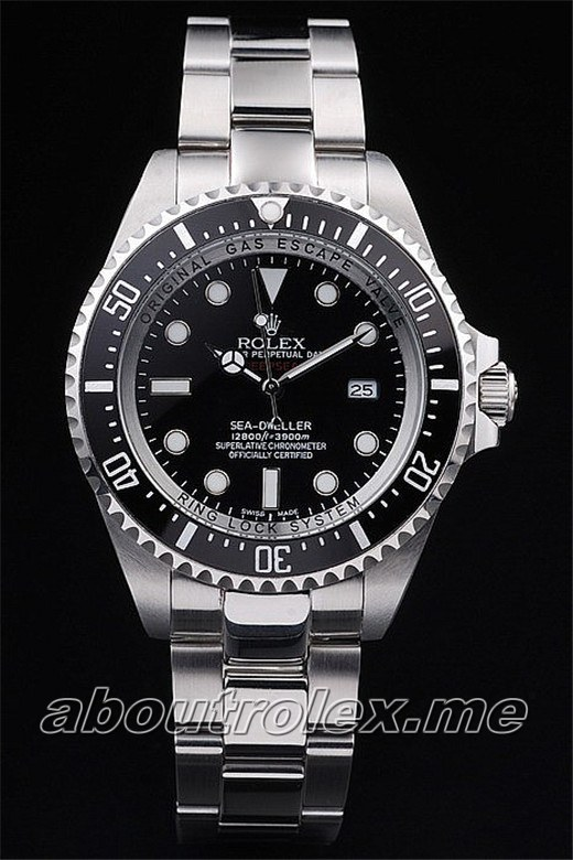 Rolex Deepsea Replica rl170 High Quality Sale