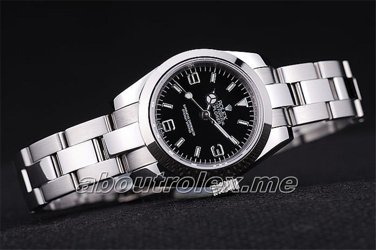 Rolex Best Explorer Replica srl157
