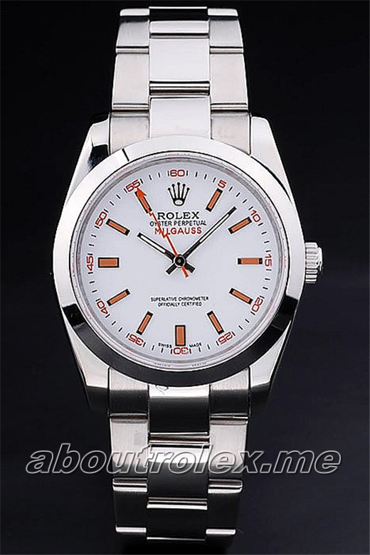 Best Rolex Milgauss Replica rl79 Sale