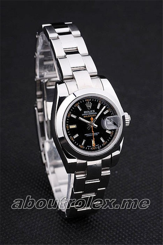 Best Rolex Milgauss Replica Cheap rl82
