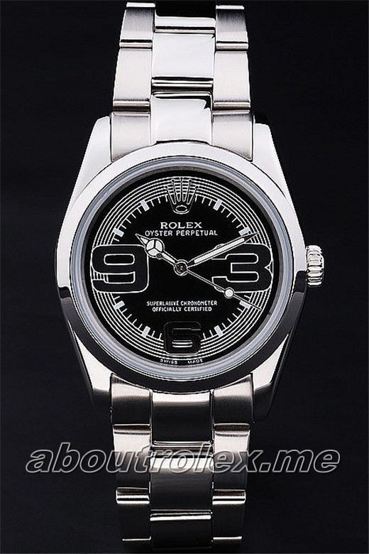 High Quality Rolex Oyster Perpetual Replica rl190