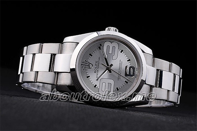 Luxury Rolex Perpetual rl51 Replica Sale