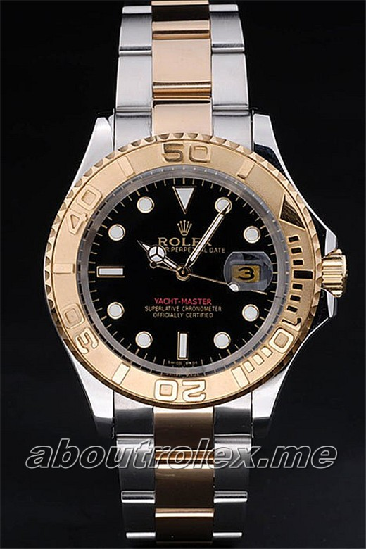 Cheap Rolex Yacht-Master-rl97 Replica