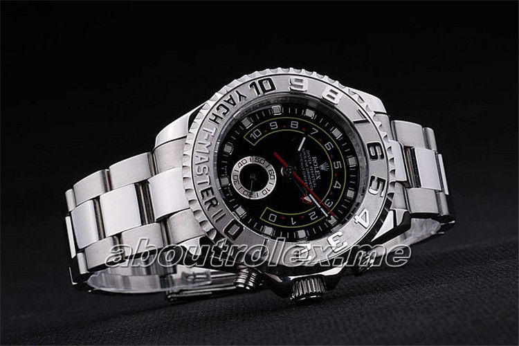 Rolex Yacht-Master Replica Ii-rl90 powerful timepiece for men