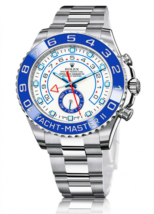 Why Buy Us Fake 2013 Rolex Yacht-Master 116680-78210